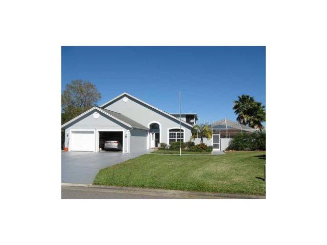 744 Santa Maria Dr, Winter Haven, FL