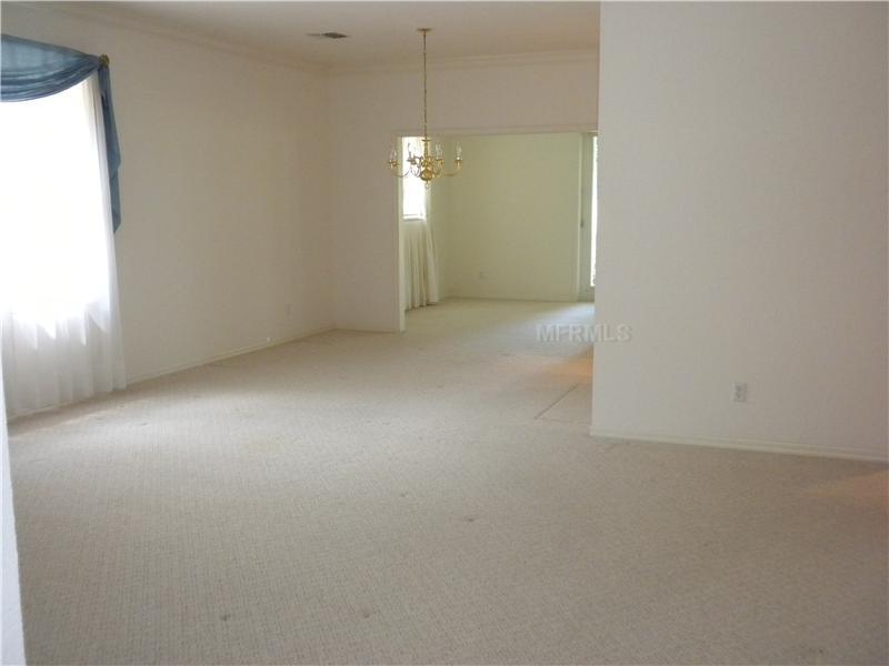 746 Canberra Rd, Winter Haven FL 33884