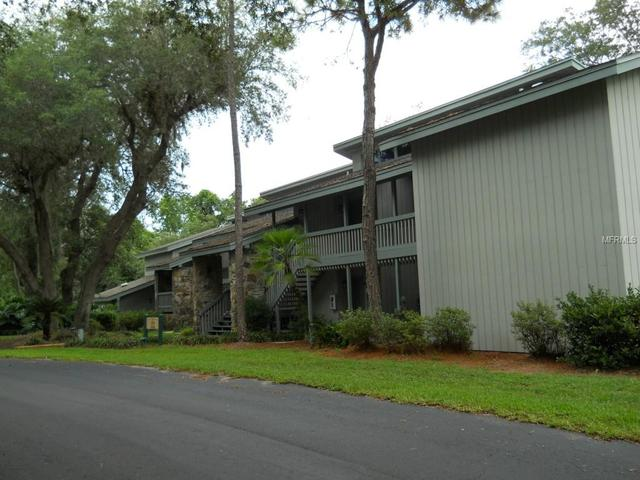 193 Palm View Ct #193, Haines City, FL 33844
