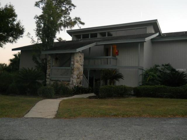 2115 E Corner Lk #2115, Haines City, FL 33844