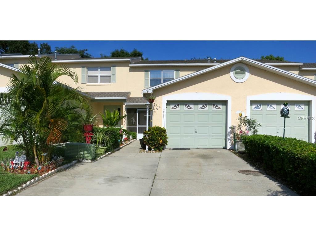 2348 Isle Royale Ct, Winter Haven, FL