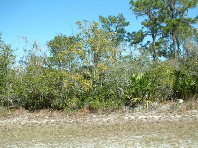 19 Camellia Dr, Indian Lake Estates, FL 33855