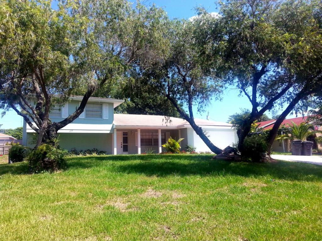 122 Overlook Dr, Winter Haven, FL