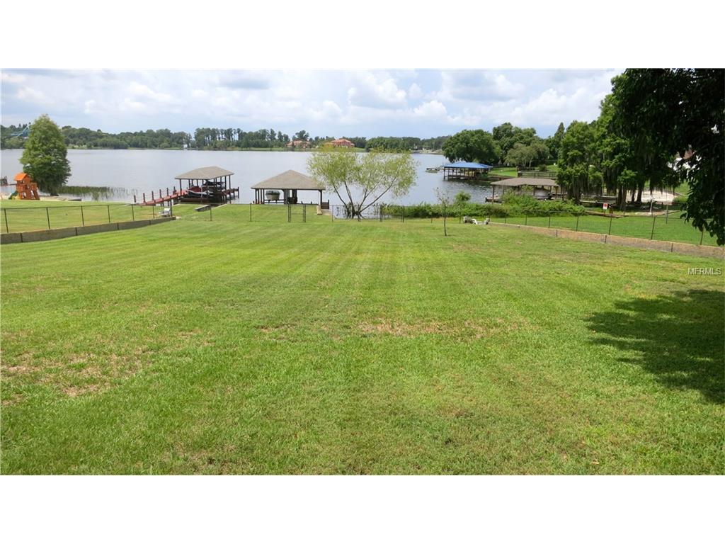 2311 Cypress Gardens Blvd, Winter Haven, FL