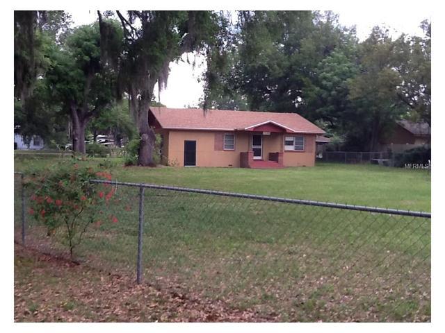 222 Denton Ave, Auburndale, FL