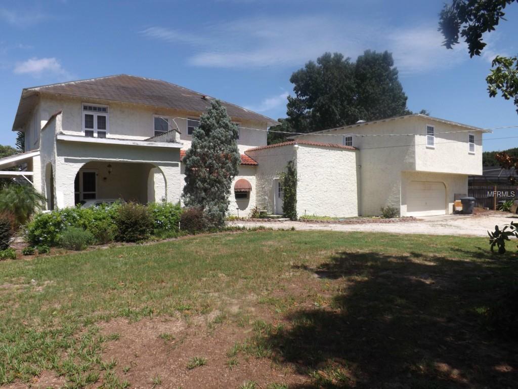99 Suwannee Rd, Winter Haven, FL