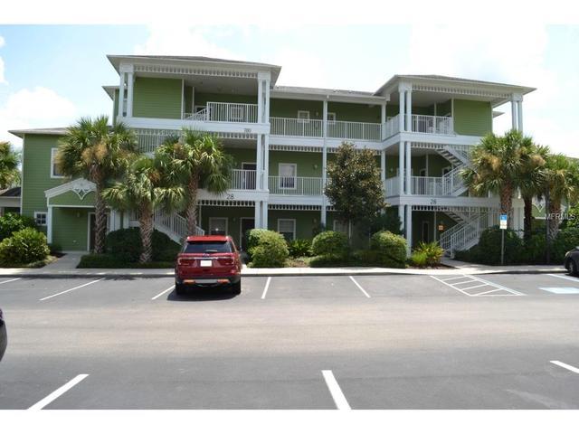 701 Gran Bahama Boulevard 28101 #701, Davenport, FL 33837
