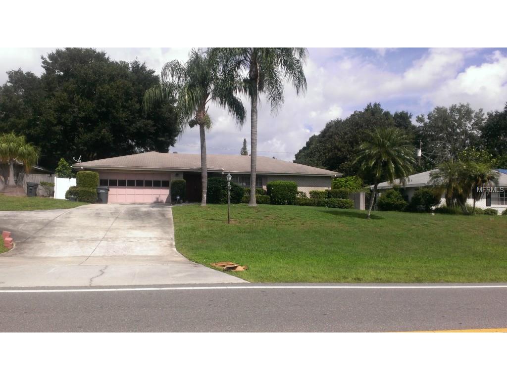 216 Overlook Dr, Winter Haven, FL