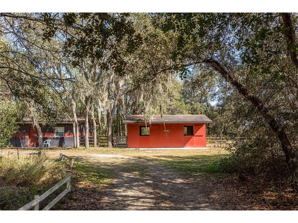 10817 Jim Edwards Rd, Haines City FL 33844