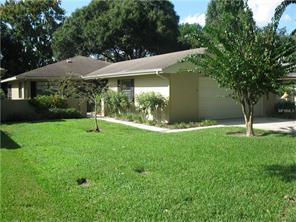 468 Muirfield Ct, Winter Haven, FL