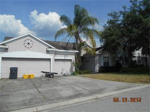5932 Chaps Dr, Lakeland, FL