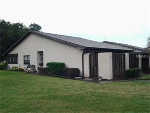 1060 Medinah Dr, Winter Haven, FL