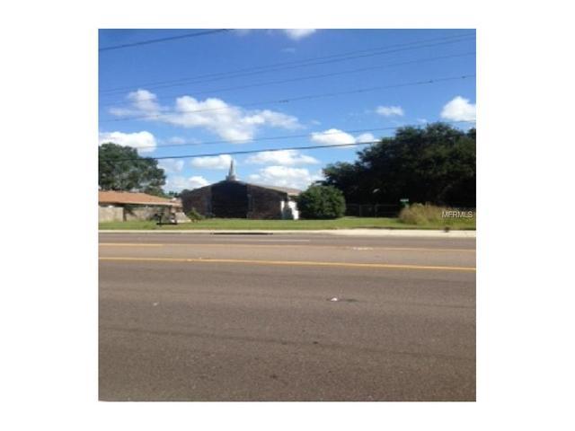 500 Berkley Rd, Auburndale, FL 33823