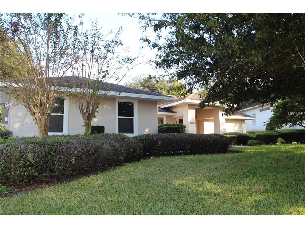 310 Lochen Cir, Winter Haven, FL