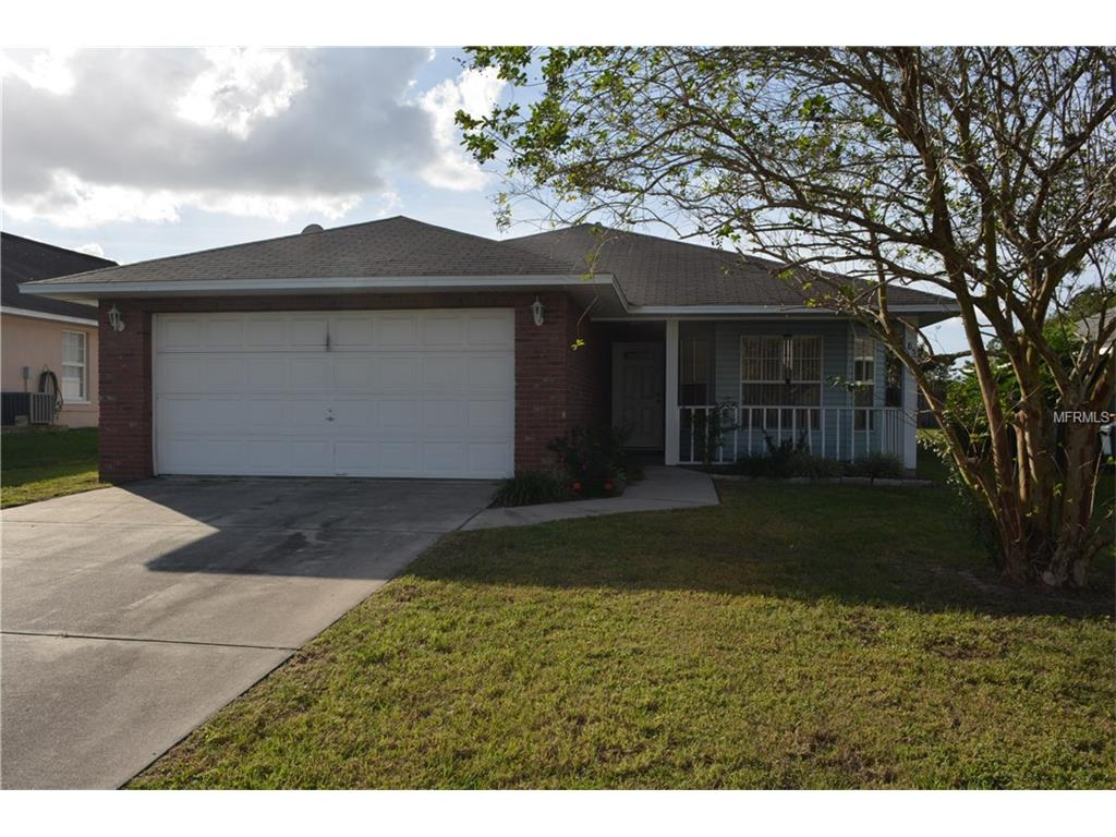 85 Tyler Rd, Winter Haven, FL