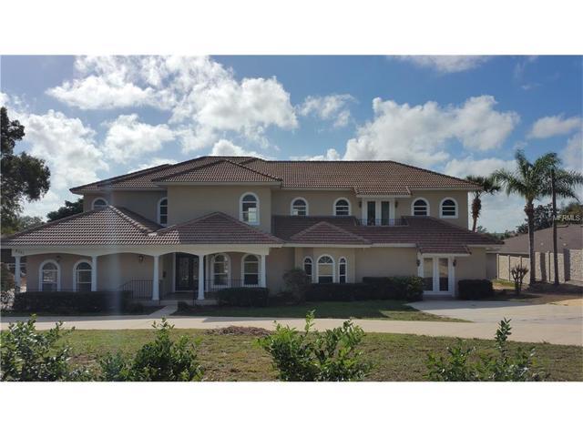 2301 Cypress Gardens Blvd, Winter Haven, FL 33884