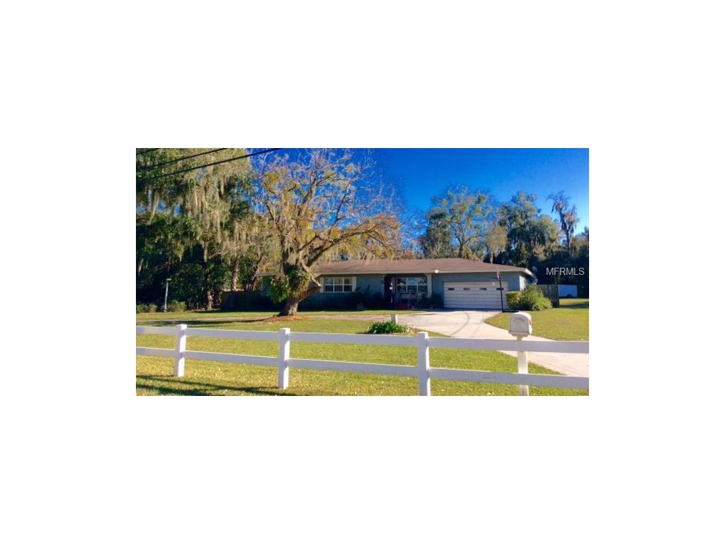 2321 Rogers Rd, Lakeland, FL