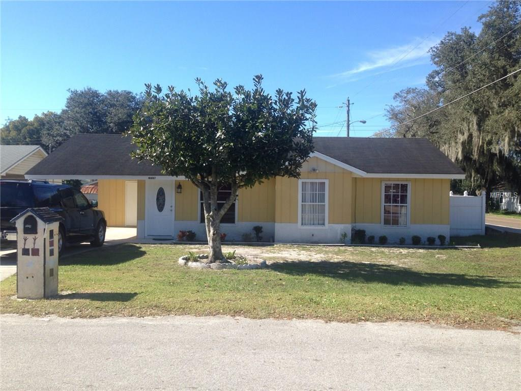 4607 Harding Ave, Lakeland, FL