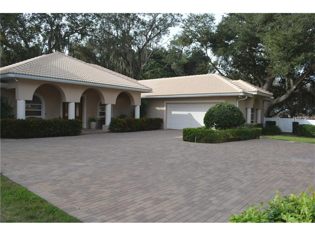 4100 Country Club Rd S, Winter Haven, FL 33881