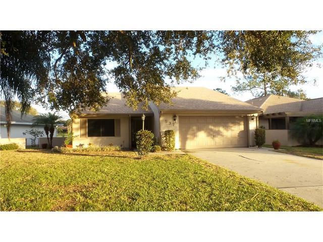 537 Saint Andrews Rd, Winter Haven, FL
