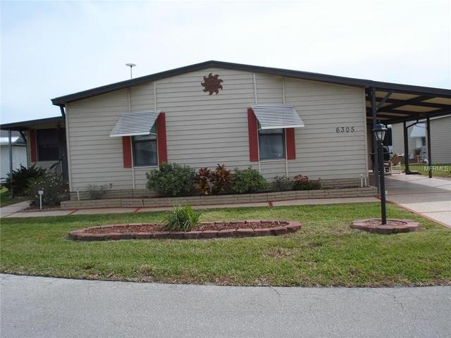 6305 Lolly Bay Loop NE, Winter Haven, FL 33881