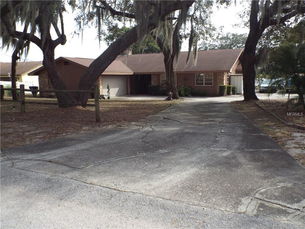 208 Paradise Island Dr, Haines City, FL