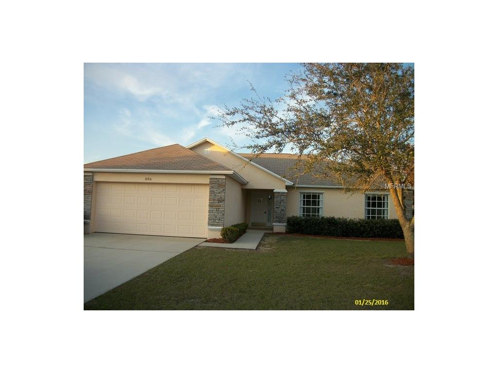 1096 View Pointe Cir, Lake Wales, FL