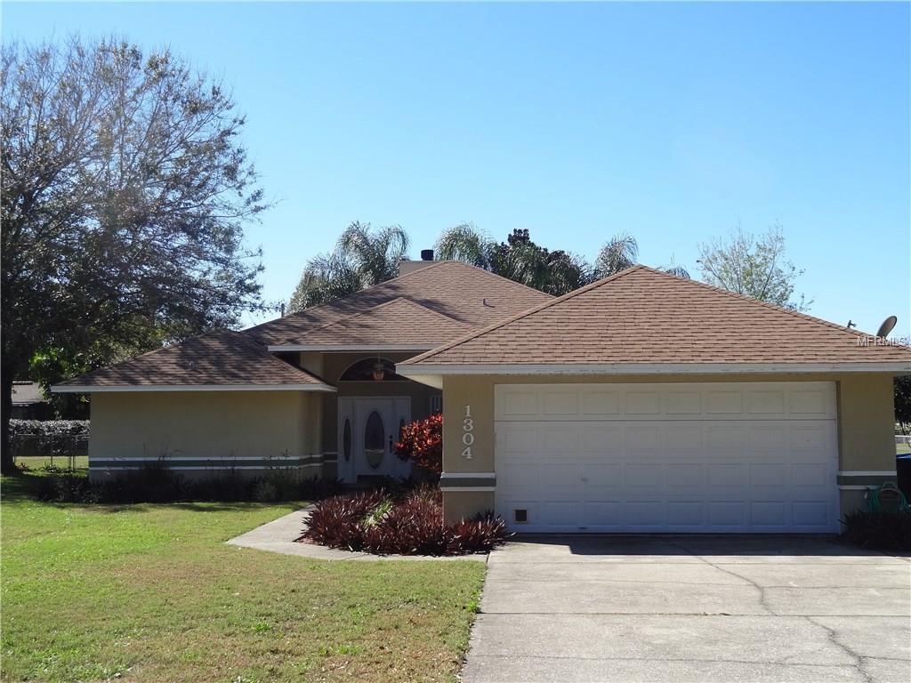 1304 Arrowhead Ct, Auburndale, FL