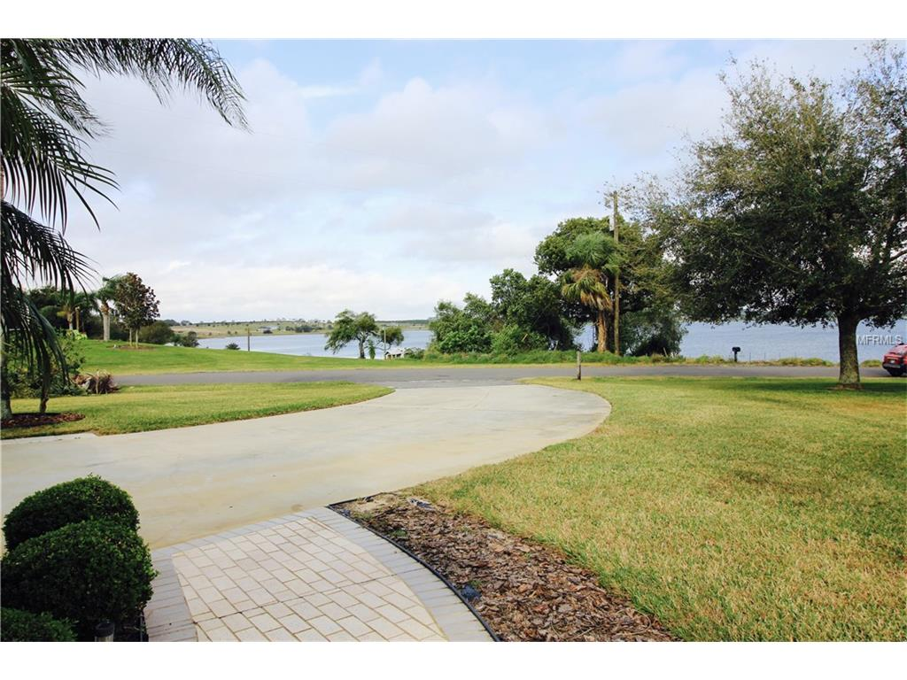 babson park singles View property information for 1673 libby rd, babson park,  1673 libby rd is a single family in babson park, fl and is currently for sale.