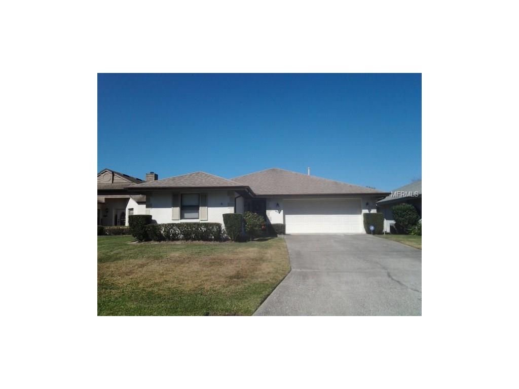405 Greenfield Rd, Winter Haven, FL