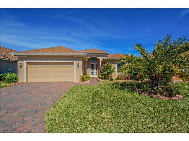 4328 Heath Land Ln, Lake Wales, FL 33859