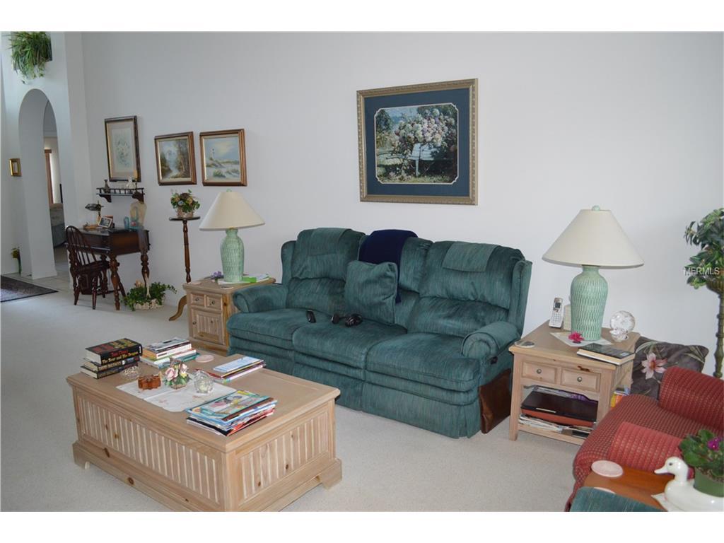 335 High Vista Drive, Davenport, FL 33837