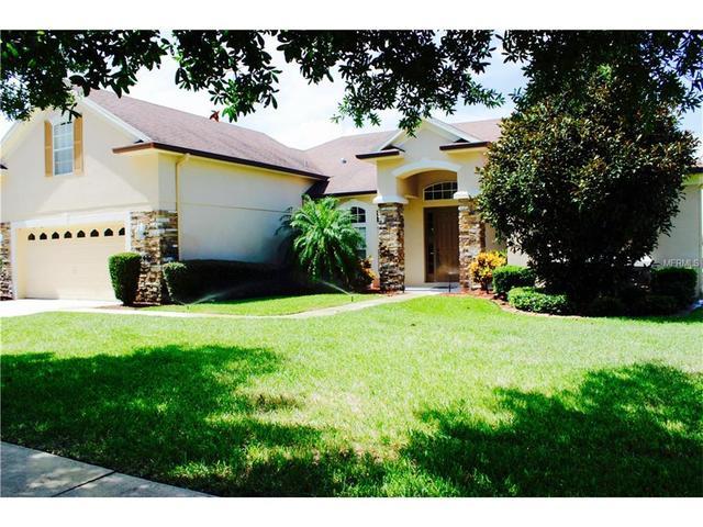509 Alleria Ct, Auburndale, FL 33823