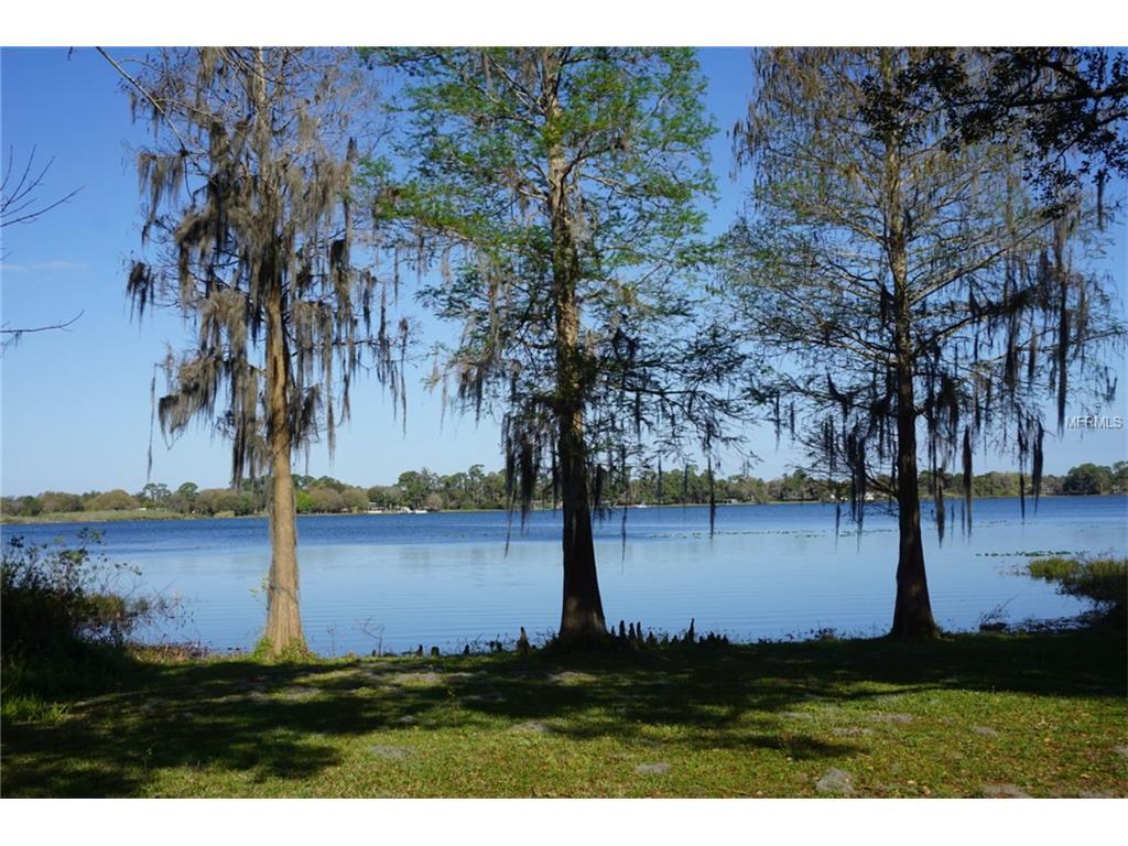 326 Lake Millsite Road, Bartow, FL 33830