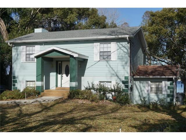 326 Lake Millsite Rd, Bartow, FL 33830