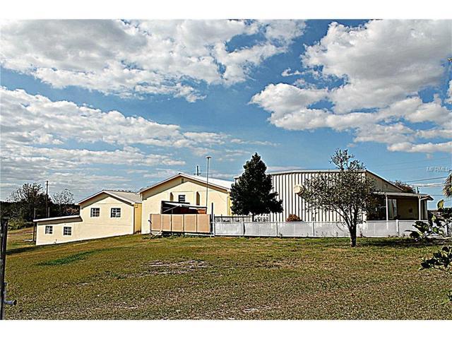 1351 Us Hwy 17 N, Babson Park, FL 33827