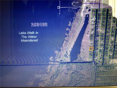 24 Banyan Dr, Indian Lake Estates, FL 33855