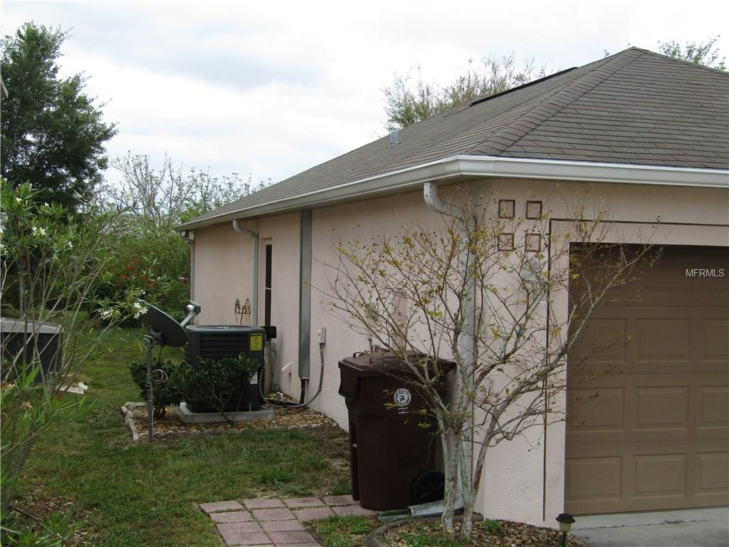 1043 Ronlin Street, Haines City, FL 33844