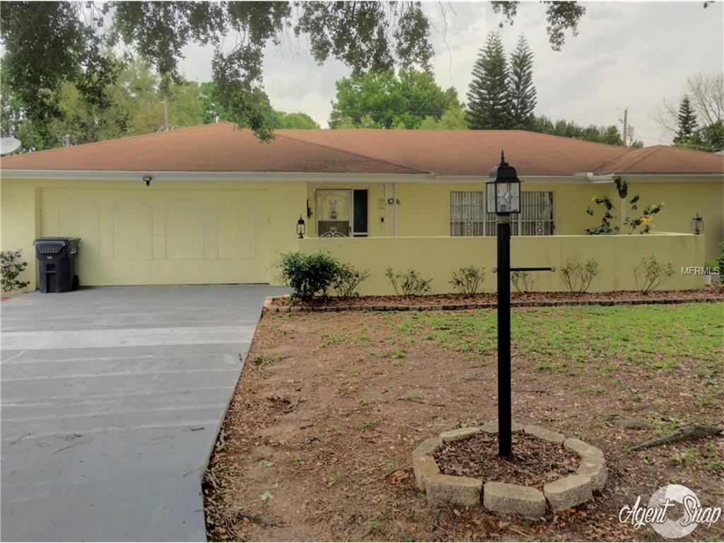 406 Broward Ter, Winter Haven, FL