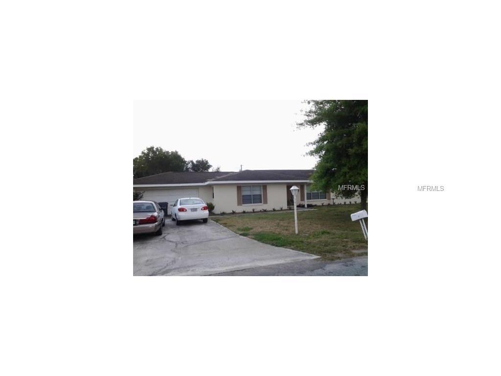 401 Broward Ter, Winter Haven, FL