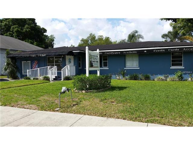 206 Howard St, Auburndale, FL 33823
