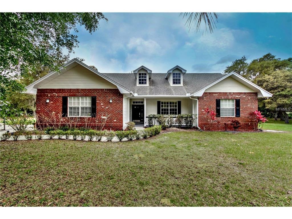 10720 Jim Edwards Rd, Haines City, FL
