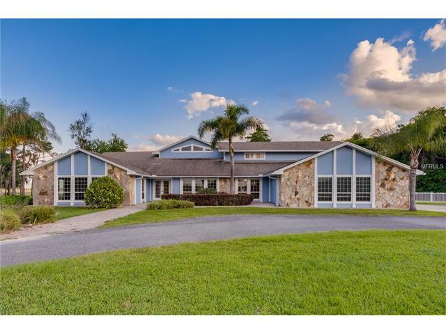4900 Manor House Ln, Saint Cloud, FL