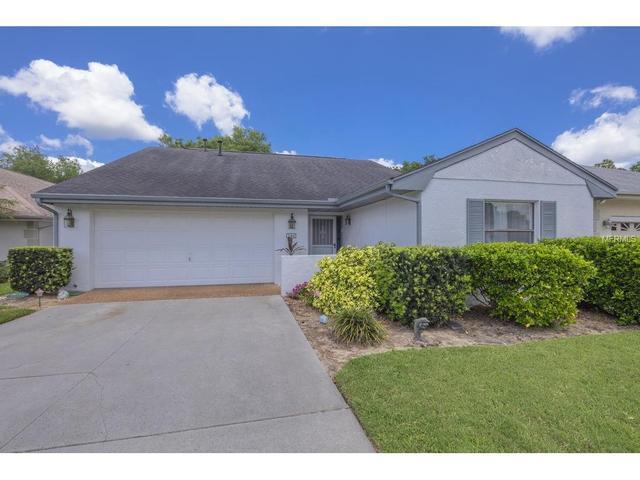 742 Canberra Rd, Winter Haven, FL