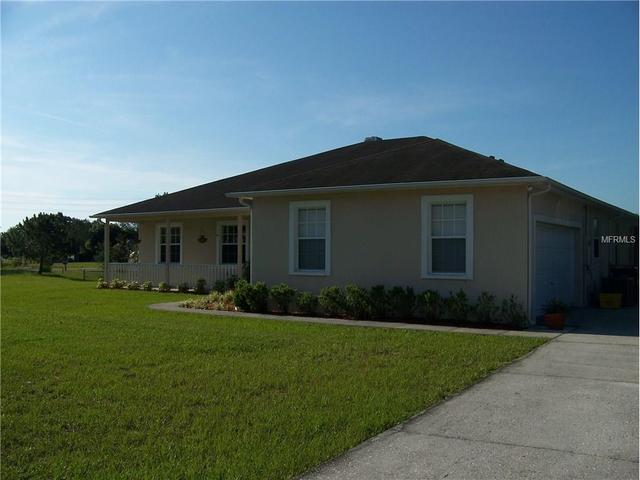 2876 Pondview Dr, Haines City, FL 33844