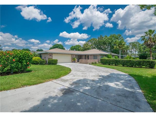 380 Troon Ct, Winter Haven, FL