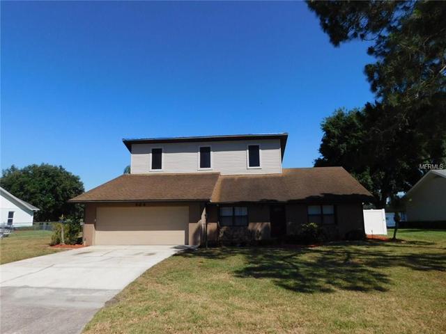 564 Somerset Dr, Auburndale, FL