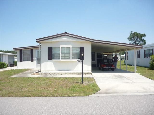 6780 Brentwood Dr NE, Winter Haven, FL 33881