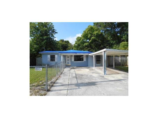 526 Oakland Rd, Auburndale, FL