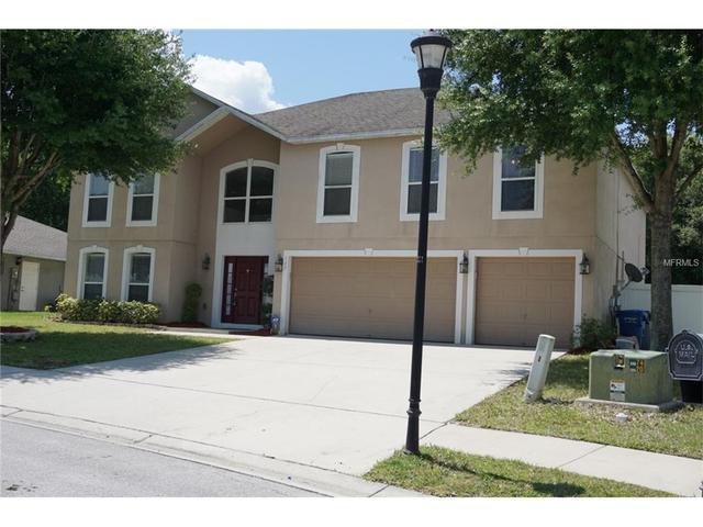 127 Evergreen Dr, Auburndale, FL